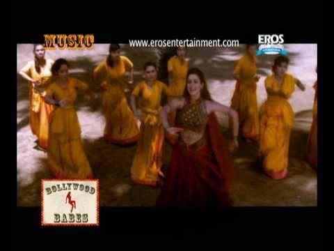Dil Mein Mohabbat (Video Song) - Sauda