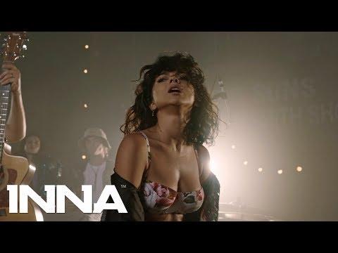 Xxx Mp4 INNA Iguana Official Music Video 3gp Sex