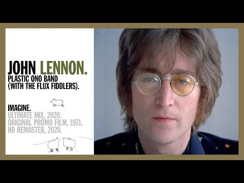 Xxx Mp4 Imagine John Lennon And The Plastic Ono Band With The Flux Fiddlers 3gp Sex
