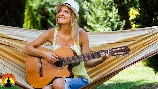 Relaxing Guitar Music, Stress Relief Music, Relax Music, Meditation Music, Instrumental Music, ☯2571