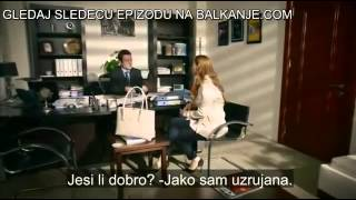 Crna ruza Epizoda 1 Sa Prevodom