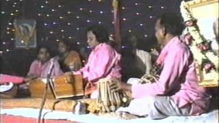 SANT GULAB BABA BHAJAN,KIRTAN PROGRAM 1