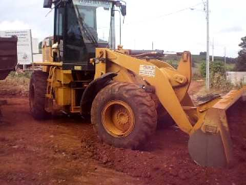 maquinas pesadas 20032009 024
