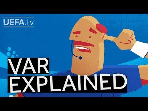 Xxx Mp4 What Is VAR 3gp Sex