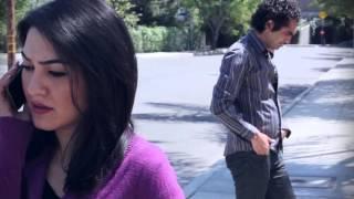 Hatef- Revayat MusicVideoهاتف - روایت - موزیک ویدئو، نماهنگ روایت- هاتف
