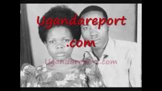 Omulimu Ogumu - Dan Mugula
