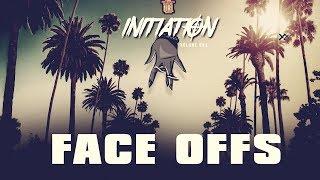 URL INITIATION FACE OFFS