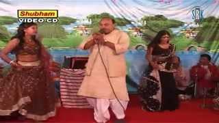 Saiyan Bina Suna Lage Jawani | Hot Bhojpuri Song
