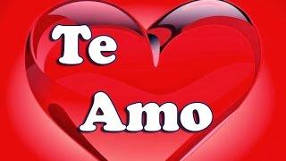 BALADAS ROMANTICAS 2017 - Videos de Musica Romantica 2017 - Canciones de Amor