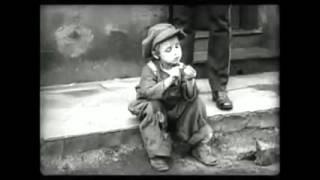 Charles Chaplin filme   O GAROTO   Completo Legendado em português