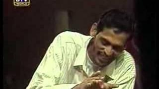 Azom Khan : Hariye Gase Je