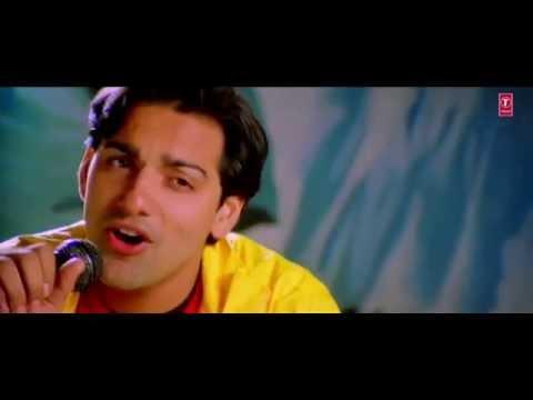 Xxx Mp4 Dil Ka Aalam Main Kya Bataun Tujhe Kumar Sanu HD 720p YKV 3gp Sex