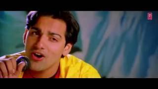 Dil Ka Aalam Main Kya Bataun Tujhe - Kumar Sanu HD 720p [YKV]