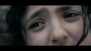 Spring 2015 - Official Trailer