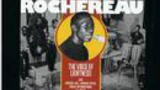 Tabu Ley Rochereau - Songi Songi