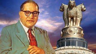 Dr. Baba Saheb Bhim Rao Ambedkar (Full Movie) (English)