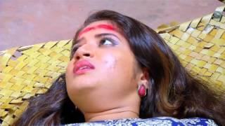 Sundari   Episode 250 - 19 May 2016   Mazhavil Manorama
