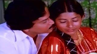 Malayalam Film Song - NH47 - Kannu Kondu Kattezhuthum..♫ ♪
