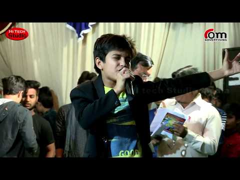 Xxx Mp4 Funny Moment On Stage By Sachin Choudhary In Jalore 2018 Om Advertising 3gp Sex