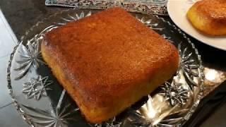 How to make Tahchin   طرز تهیه ته چین مرغ مجلسی،بینهایت خوشمزه و لذیذ با تمام فوت وفن های آن
