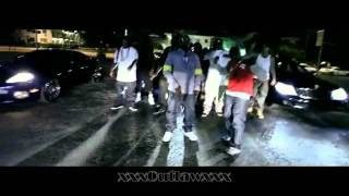 Rick Ross ft. T-Pain   Pusha T - Maybach Music 2.5 ( Official HD Video ) 2010.flv