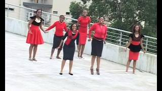 Praise Unlimited (Akekh'ongamelana Nathi)