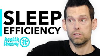 These Sleep Experts Explain How to Get the Best Rest | Health Theory