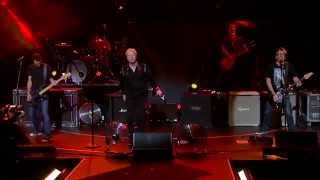 The Offspring - Bad Habit (Live @ Music For Relief  2014)