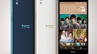 HTC Desire 626 Price in Bangladesh