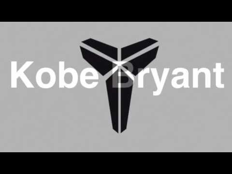 Guess the NBA players logo