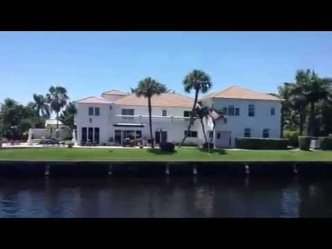 Place Au Soleil Gulfstream FL-Homes on the Water-Re/Max Susan Horne 561-312-4388