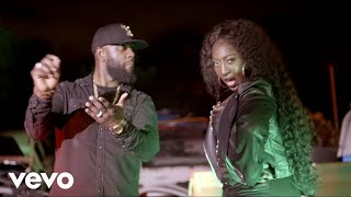 Spice - Indicator Soca Remix (Explicit) ft. Bunji Garlin