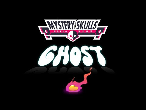 Xxx Mp4 Mystery Skulls Animated Ghost 3gp Sex