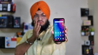 Redmi Note 7 Pro Long Term Review : Lot of issues 😠