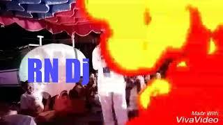 RN Dj Nitin Bavu