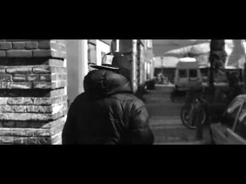 Keizer 'Wacht' [VIDEO]