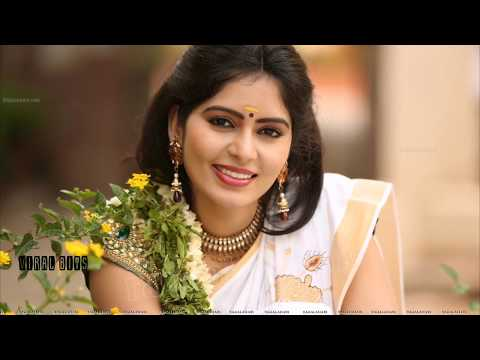 Xxx Mp4 ACTRESS NAVE SEXY IN TRADITIONAL ONAM SAREE 3gp Sex