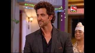 Taarak Mehta Ka Ooltah Chashmah - Episode 1263 - 1st November 2013