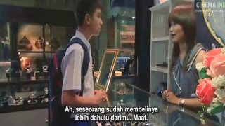 Film Comedy Romantis Thailand 2015