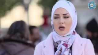 بقعة ضوء 13 - الله محيي الثابت - عبد المنعم عمايري و صفاء سلطان