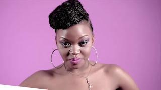 Lady Jaydee Ndi Ndi Ndi  Cover Feat Nora