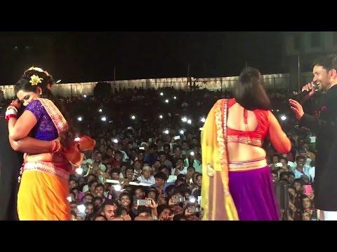 Xxx Mp4 Live Performance Khesari Lal Yadav Kajal Raghwani Dinesh Lal Yadav Aamrpali Dubey 3gp Sex
