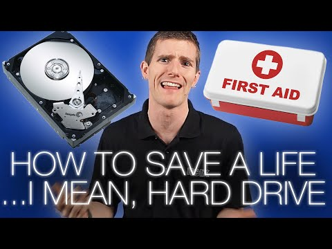 Xxx Mp4 How To Save A Dying Hard Drive 3gp Sex