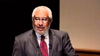 1 - Blacks in the Scriptures:  Blacks in the Bible (2007)