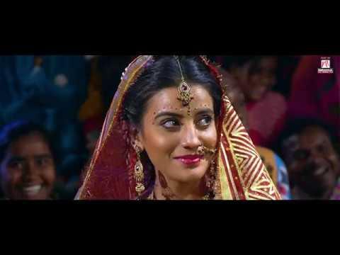 Xxx Mp4 Chup Chap Katwala Nirahua Rickshawala 2 Comedy Scene Akshara Singh 3gp Sex