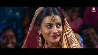 Chup Chap Katwala | Nirahua Rickshawala 2 Comedy Scene | Akshara Singh