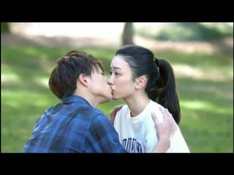 Xxx Mp4 Darasal Romantic Video Song Raabta II Korean Mix II Japanese Love Story Hindi Song 3gp Sex