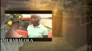 Oruko Nla (Part 1)