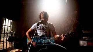 Aaya Re - Jashnn |Full Song| K K| Toshi-Sharib|