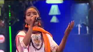 Tomra Amay Ki Bujhaiba   Sharmin   RUMON A AHMED